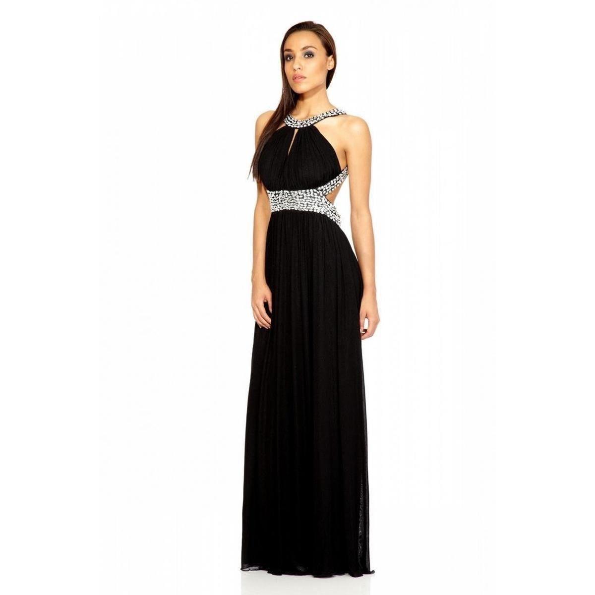 plus size evening dresses debenhams | Best dress ideas | Pinterest ...