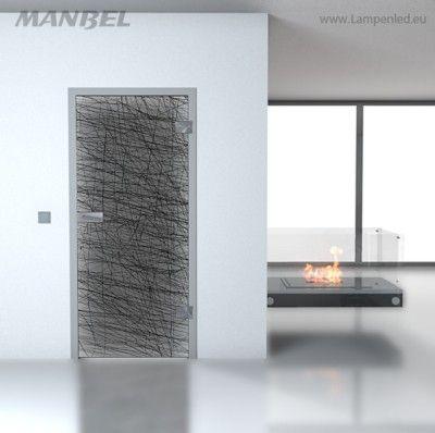folie glast r t rtapete pinterest glas badezimmer und spiegel. Black Bedroom Furniture Sets. Home Design Ideas