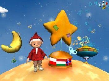 Die Sandmännchen App - Android
