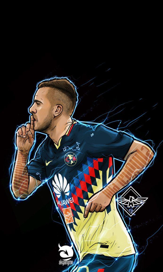 Pin de Iker Alonzo Trujillo Bautista en Iker | Pinterest | Club ...