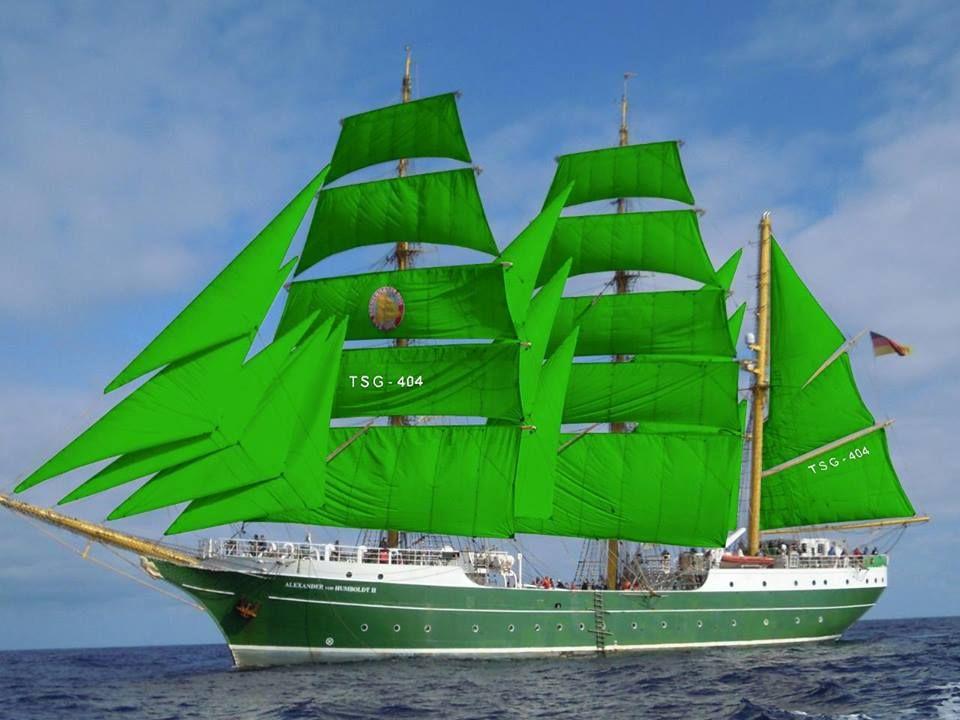 """Résultat de recherche d'images pour """"belles images de bateaux"""""""
