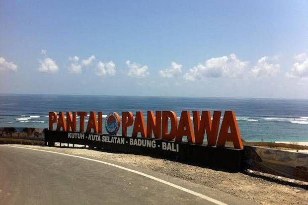 eliza - Jakarta Yogya & mendengar dengan tipu muslihat Bali dibaca menarik Filipina kedua Pandawa beac
