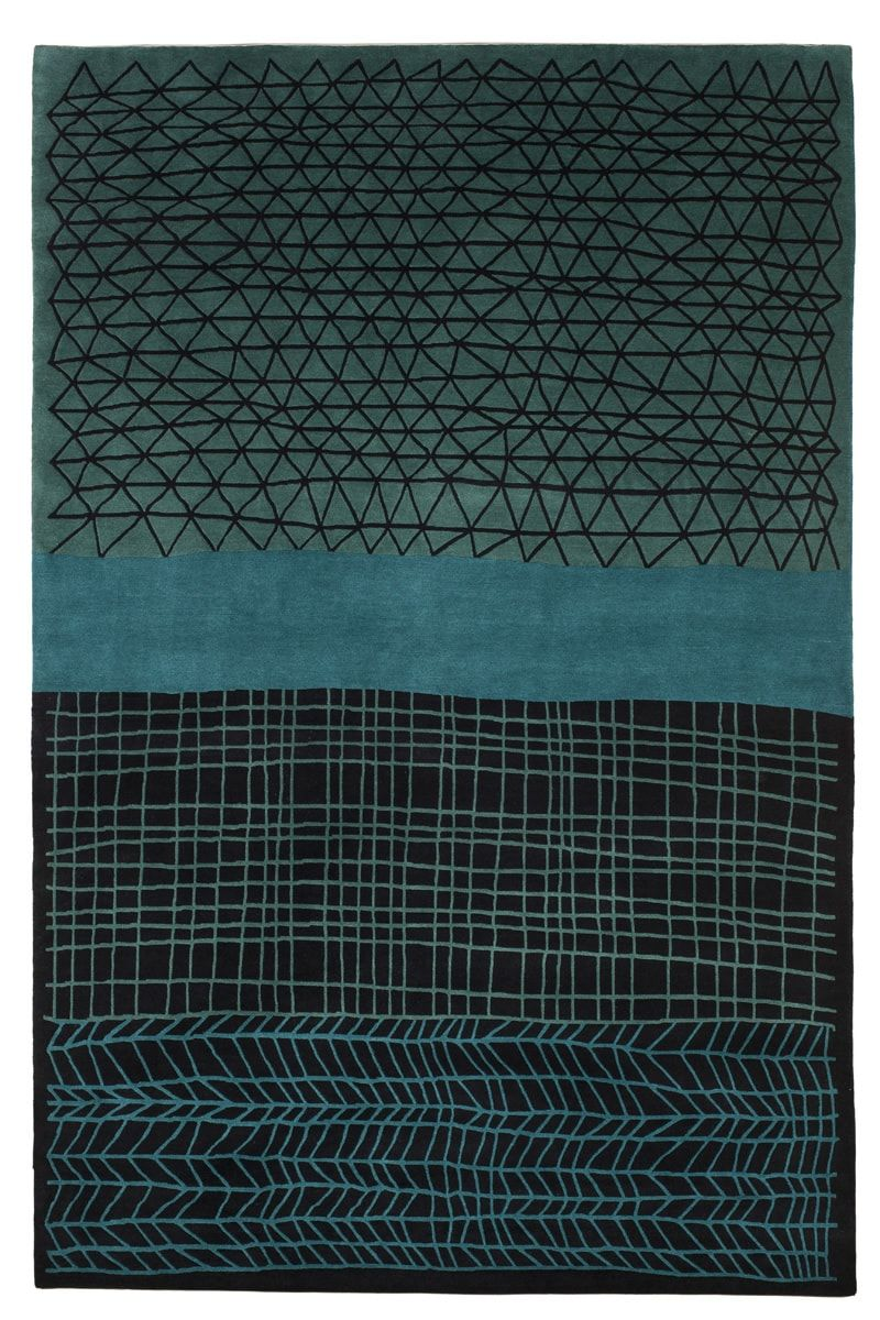 Tapis Berbere Maison Sarah Lavoine Pattern Pinterest Rugs On