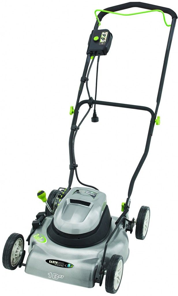Best Deals On Riding Lawn Mowers Lawn Mower Power Pinterest Lawn Mower Cheap Lawn Mowers And Lawn