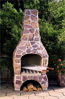 Outdoor Garden Fireplaces By Nexo Backyard Fireplace Outdoor