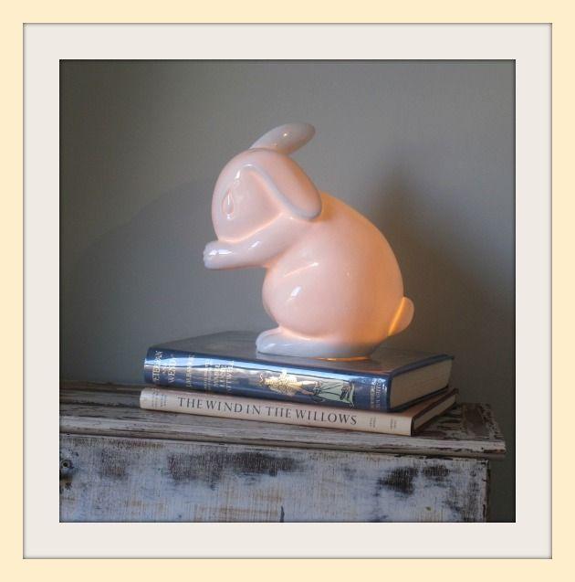 Penelope S Woodland Fairy Tale Nursery: Modern Fairy Tale Nursery Ideas