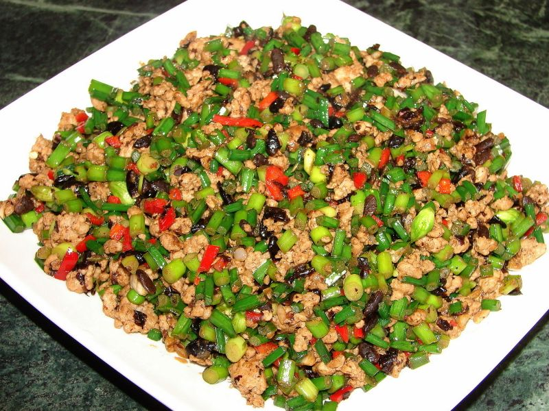 Sunflower food galore taiwanese taiwanese recipes food forumfinder Images