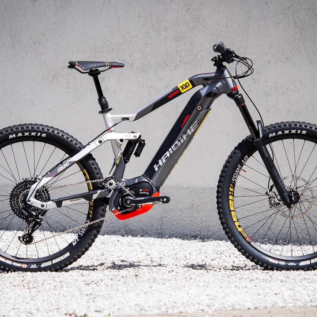Gefallt 39 Mal 4 Kommentare Electric Bikes Sales Service