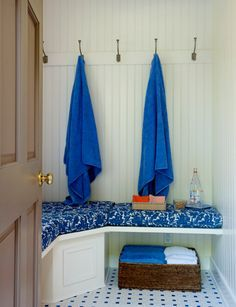 Pool storage beach towel hot tub room house decor also pin by irene apel on backyard pinterest rh nl