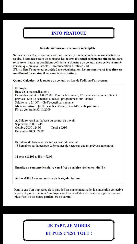 20543769 10213848453155836 4041420987862738459 O Jpg 810 1440 Assistante Maternelle Infos Pratiques Conseil