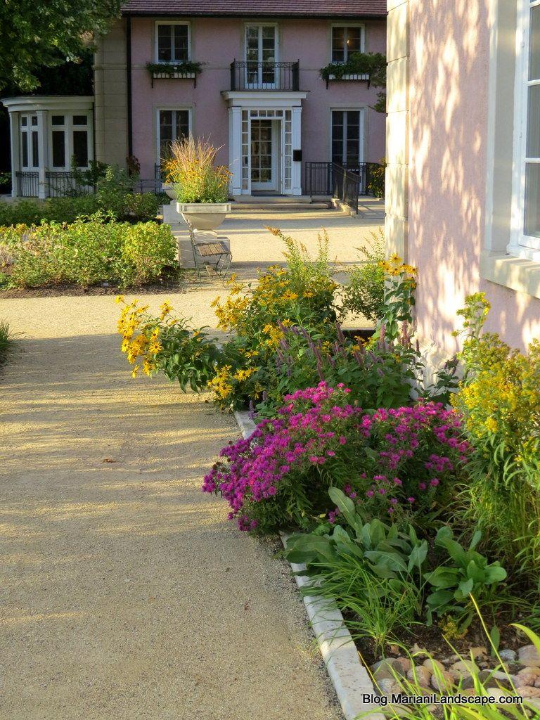 Lake Forest Open Lands Mellody Farm Native Display Garden