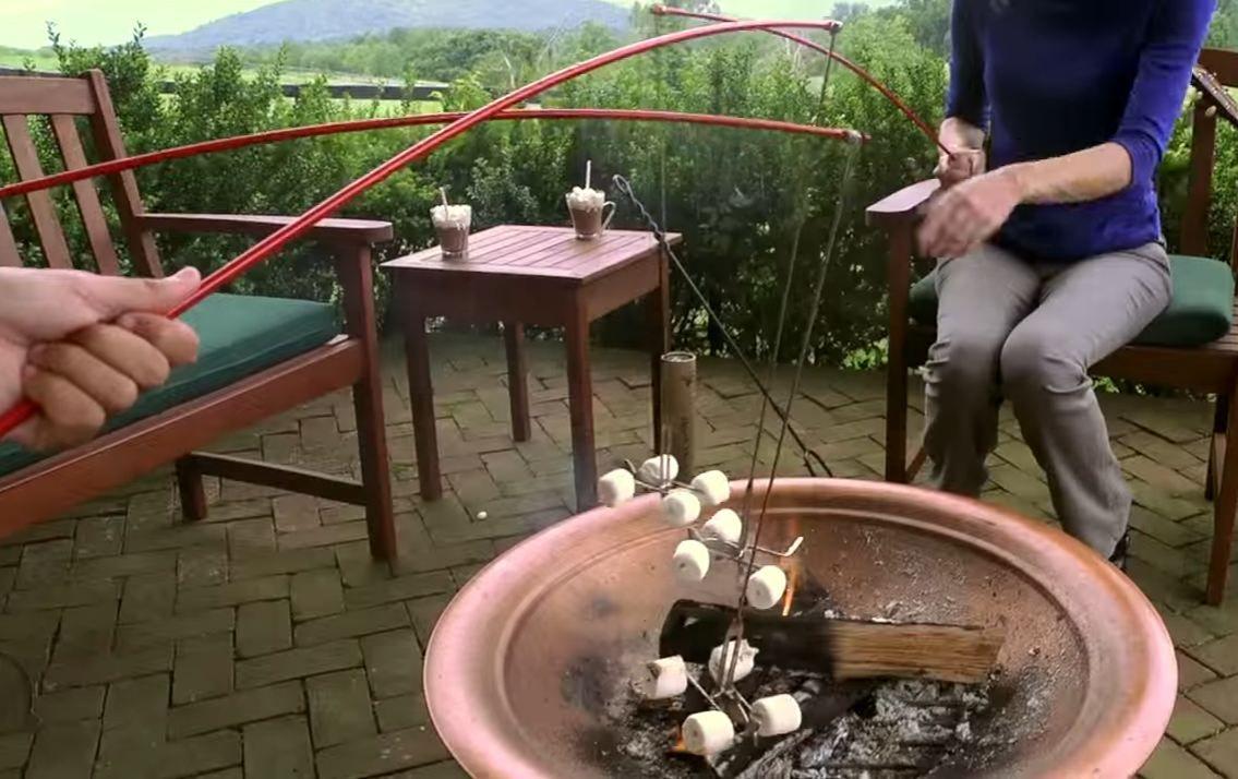 Fire Pit Bbq Galore Part - 22: Fire Pit Bbq Galore #bbq #pit Fire Pit Bbq Galore
