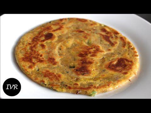 Masala paratha indian vegetarian recipe youtube food masala paratha indian vegetarian recipe youtube forumfinder Image collections
