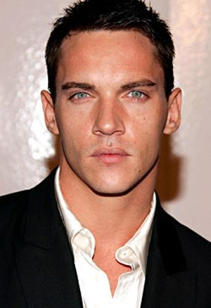 Jonathan Rhys Meyers Oh My Heck Do I Love Him And His Accent
