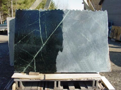 The Maine Soapstone Company   Caring For Your Soapstone Countertop