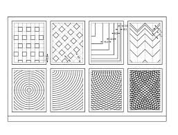 Resultado De Imagen Para Planas De Artistica Para Secundaria Ejercicios De Dibujo Planas De Artistica Tecnicas De Dibujo