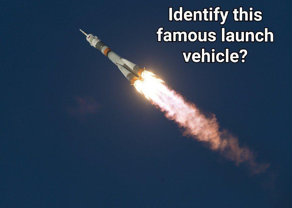 Boyce Aerospace Hobbies   Saturn 1B Builders Rocket Kit
