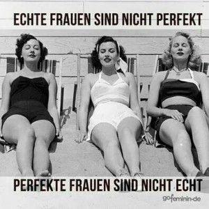 klasse Sprüche und Witze! (mit Bildern) Bikini