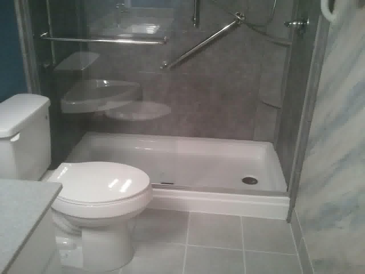 Renovating Small Bathrooms   Inspirational Home Interior Design .