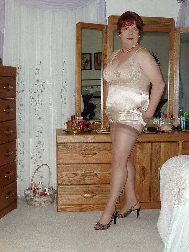 hairy sex damer i tights