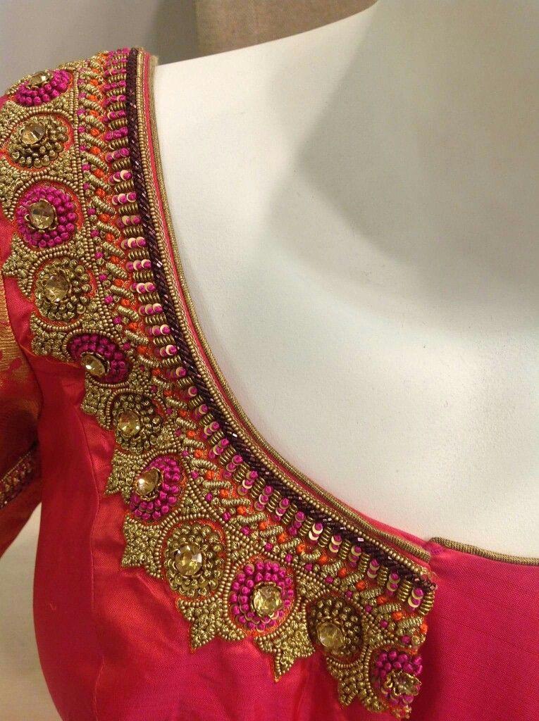 To order pls what   app on blouse designs silk patterns also prayakha anarkalis kurthis lehengas in rh pinterest