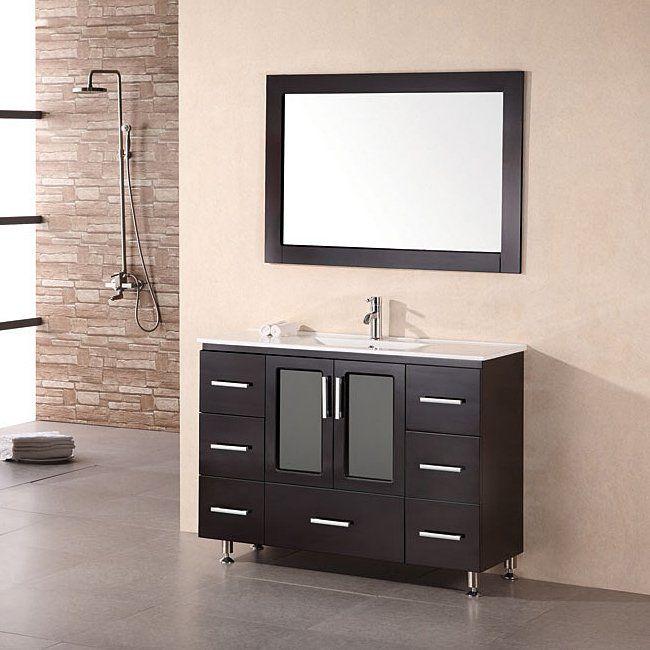 CLEARANCE SALE BATHROOM VANITY LIGHTING - Bathroom ...