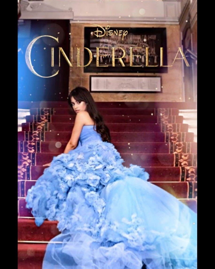 Cinderella Camila Cabello Cinderella Full Movie Full Movies Online Free Romantic Comedy Film