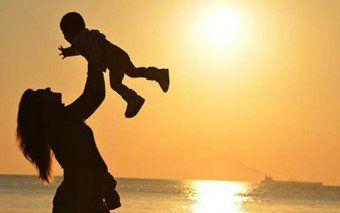 RT @catholiclink_en: When #Moms become Saints:10  https://t.co/7r4XQAIUwd #MothersDay https://t.co/nvthi9hK5K