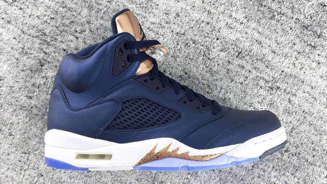 air jordan black gold 620