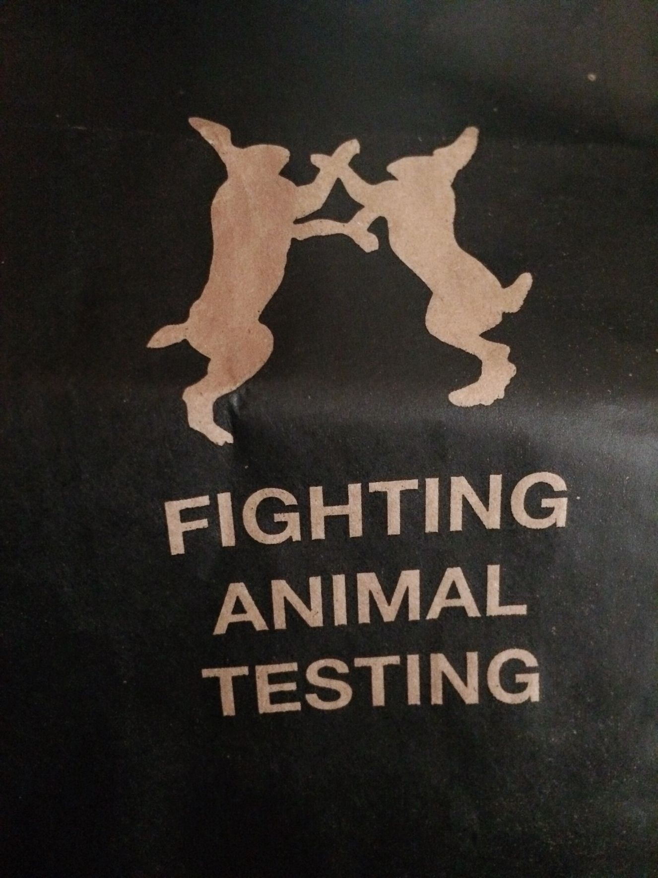 Crueltyfree brands in South Africa Cruelty free brands