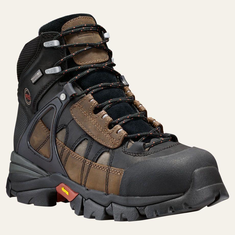 89cac7f9 Botas Caterpillar Interface Hi St Con Casco, Dieléctricas - $ 3,279.00 |  Shoes | Botas hombre, Botas caterpillar hombre, Botas zapatos
