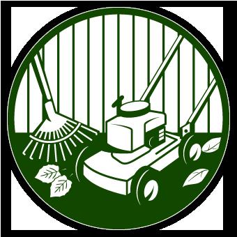 lawn care clip art cliparts