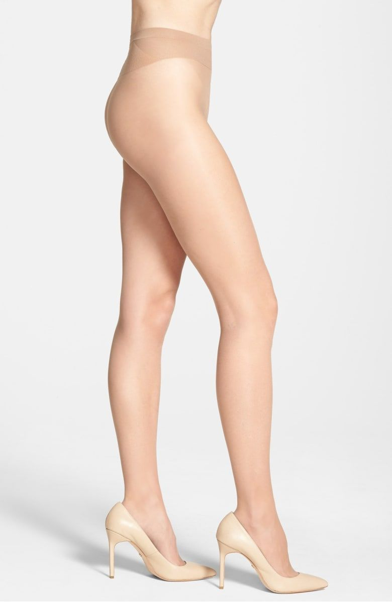a55c3843a1f Oroblu Different Comfort Pantyhose - Shop at www.fashion-tights.net  tights   pantyhose  hosiery  nylons  legs