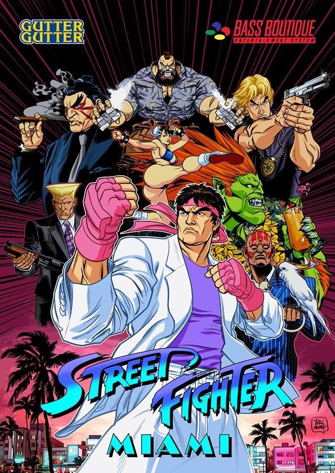 Pin by Jason on Street Anime, Best