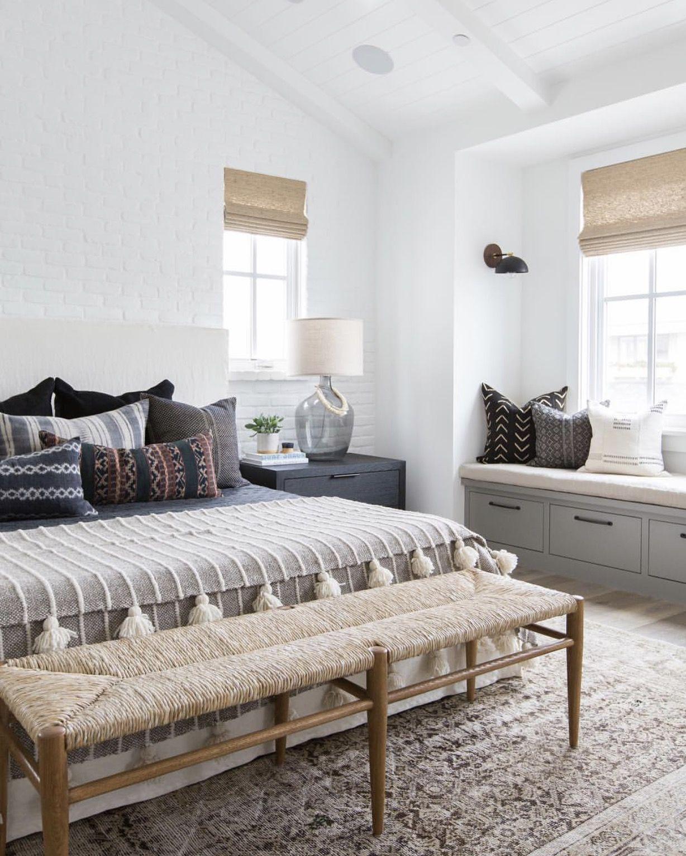 modern boho bedroom design scandinavian bedroom decor on home interior design bedroom id=27518