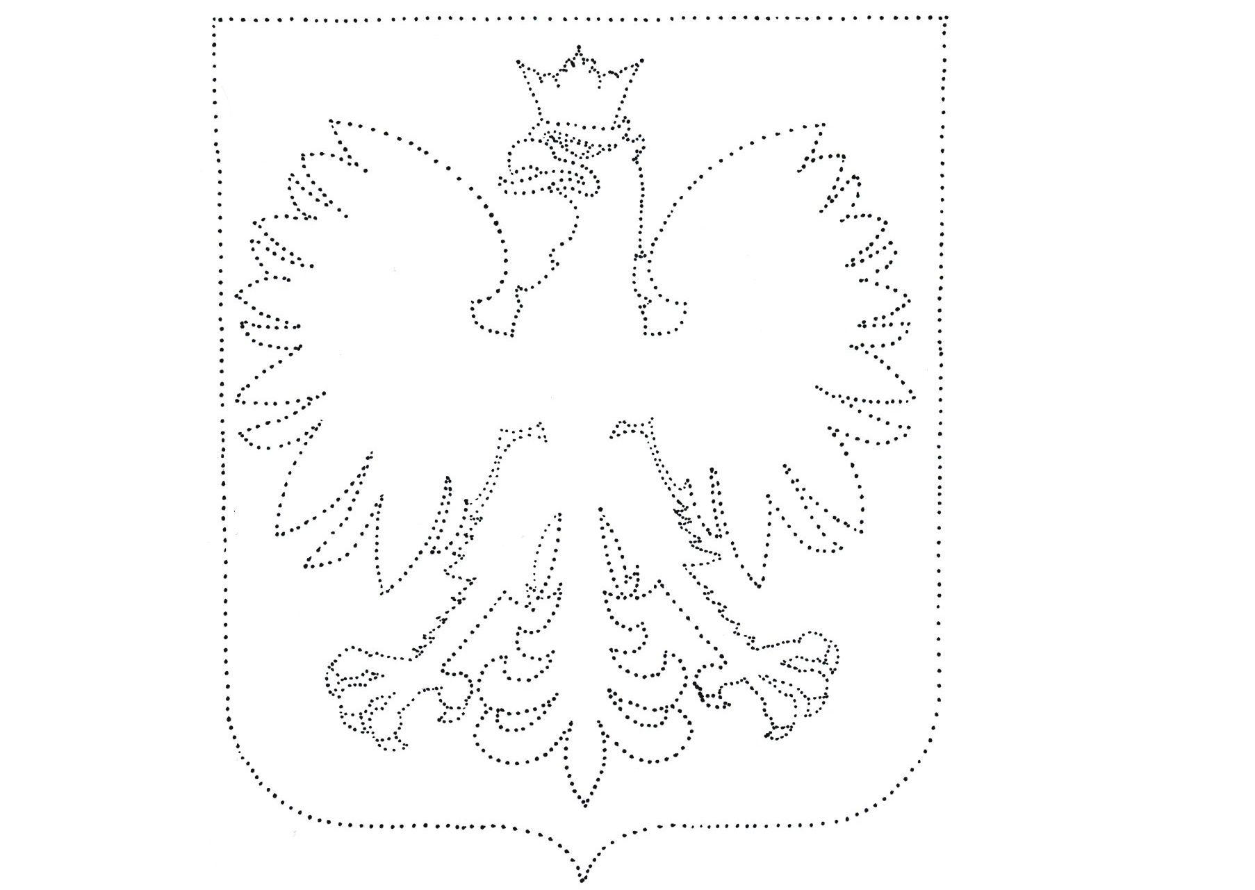 Pin On Polska