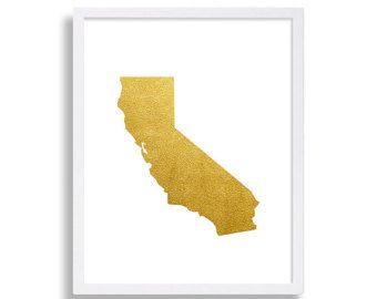 World map print faux gold art print modern by cocoandjameshome world map print faux gold art print modern by cocoandjameshome gumiabroncs Choice Image