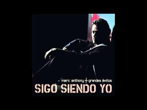 Marc Anthony Que Precio Tiene El Cielo Videos De Musica Canciones Navidad Musica