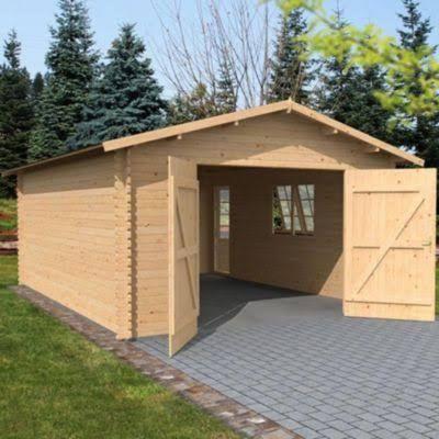 Log Cabin Garage Kits Uk Google Search Tesco Com Points On