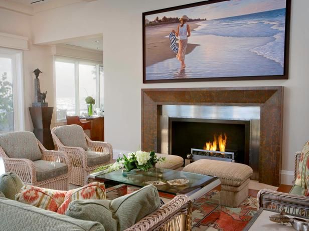 Genial 30 Biggest Decorating Mistakes And Solutions