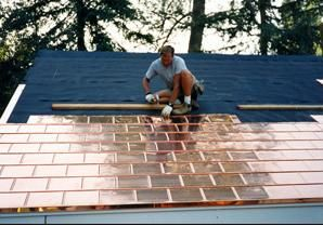 Metal Roofing|metal Roofing|steel Roofing|copper Roofing