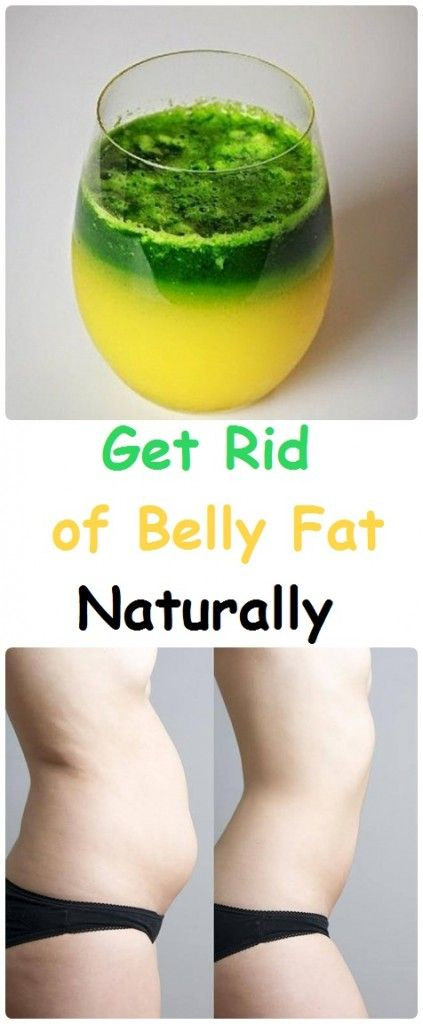 Best fat burning products picture 4