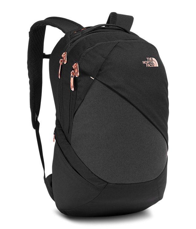 BackpacksCollege Bag Isabella BackpackIn Women's The JlcFK1uT3