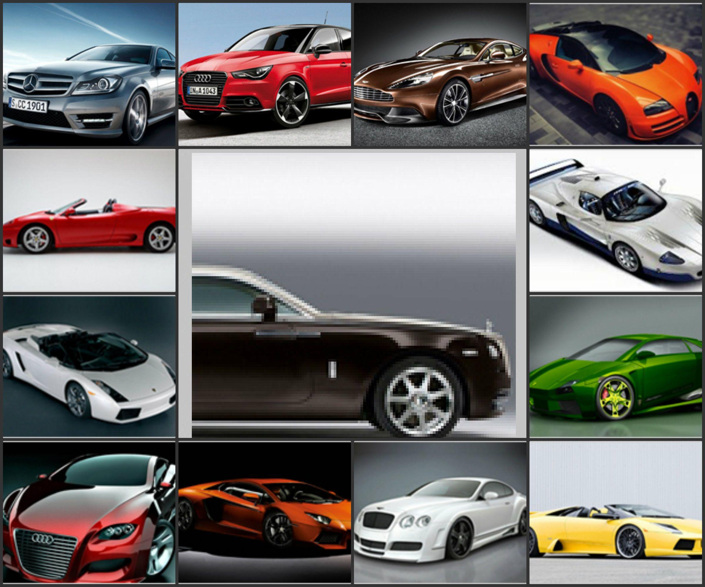 Need A Luxury Car In Dubai For Rental Like Ferraris Porsches Bentleys Bmws Mercedes And More Give Us A Luxury Car Rental Car Rental Luxury Cars
