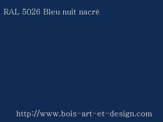 pingl par bois art et design sur codes ral codes ncs codes pantone 207 r f rences couleurs. Black Bedroom Furniture Sets. Home Design Ideas