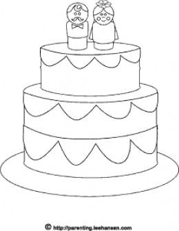 Wedding Coloring Pages Wedding Coloring Pages Free Wedding Printables Wedding Printables
