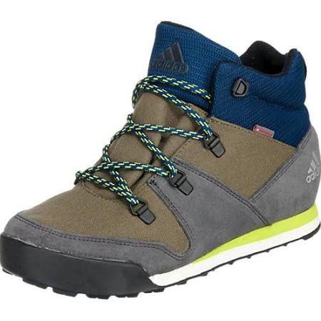adidas boots kinder