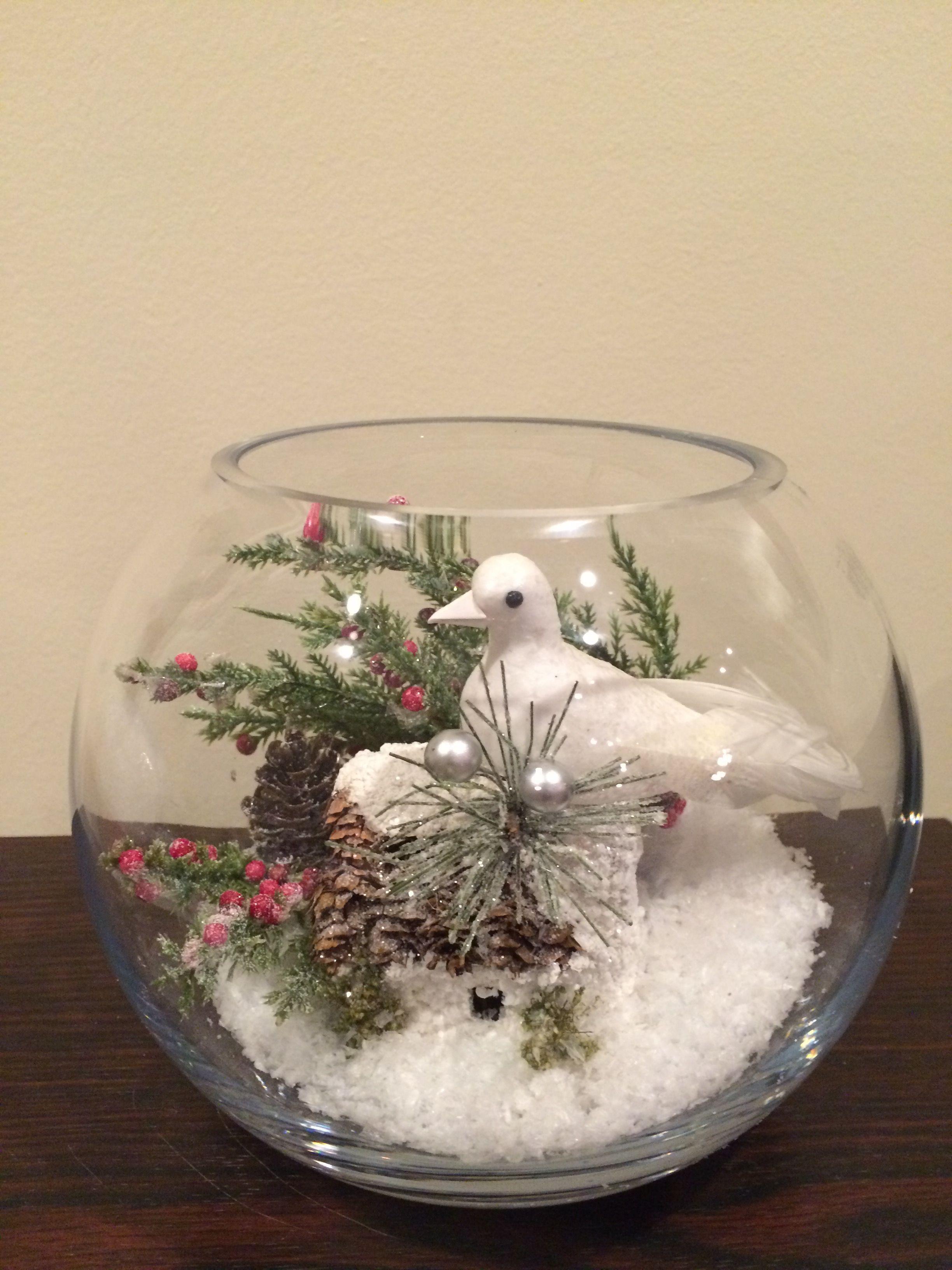 70 Christmas Decor Ideas Christmas Table Decorations Christmas Centerpieces Christmas Decor Diy