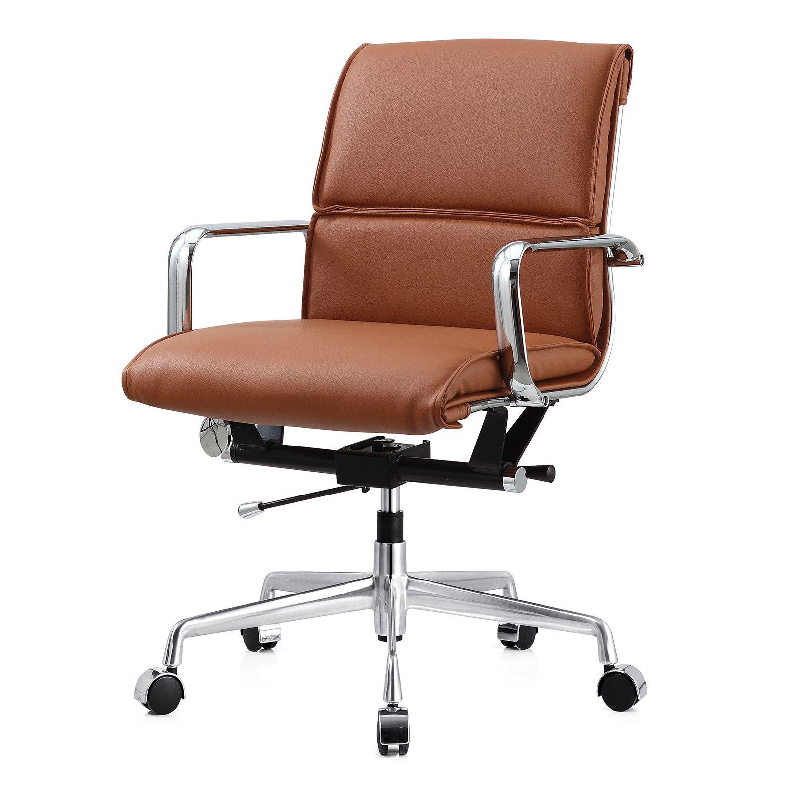 184 of Wayfair Leather office chair, Modern office