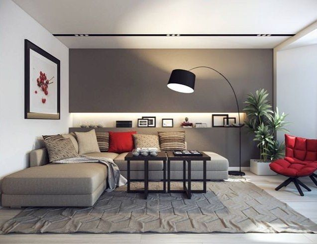Amazing interior design ideas for your home to rise in level ideasinterior apartmentinterior doorsinterior paint also page rh pinterest